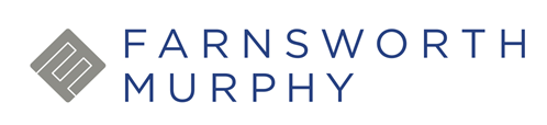 Farnsworth & Murphy LLC